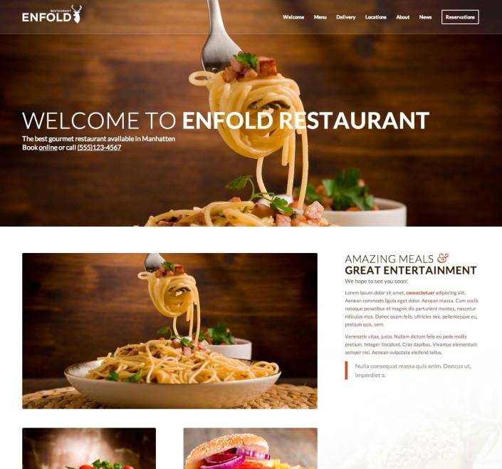restaurant-705x658